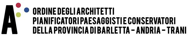 Ordine degli Architetti Pianificatori Paesaggisti e Conservatori
